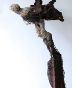 Ombre brulée, 4