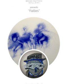 Expo#3 – Failles